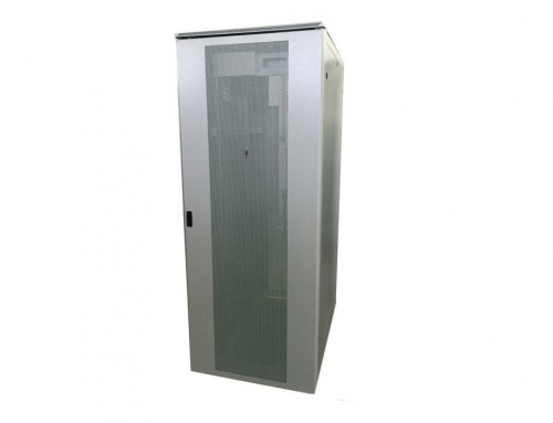 RACKS & WALLS CABINET INDOOR