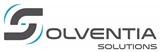 Solventia Solutions Sticky Logo